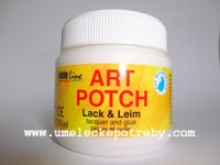 Art potch 150 ml